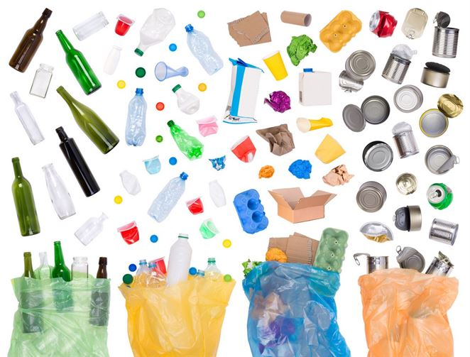 Motivačný systém poplatkov za odpad je kľúčový. Analytici sa pozreli na obce