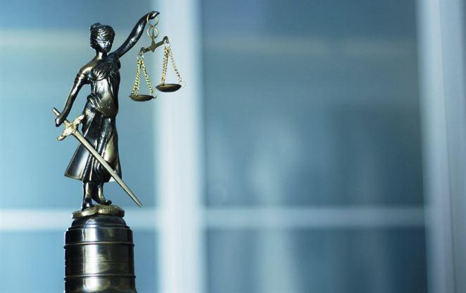 MŽP SR nastavilo reguláciu cien v rozpore s právom EÚ aj ústavou, tvrdí právna analýza