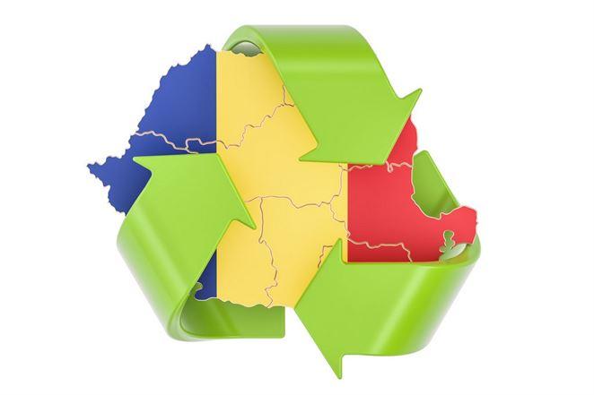 Ako funguje rozšírená zodpovednosť výrobcu v Rumunsku