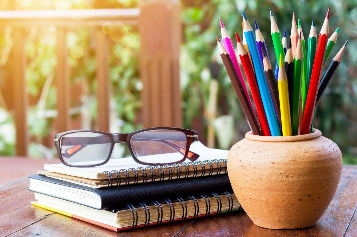 FMK UCM a SZZV vzdeláva vysokoškolských študentov ako byť zelenší