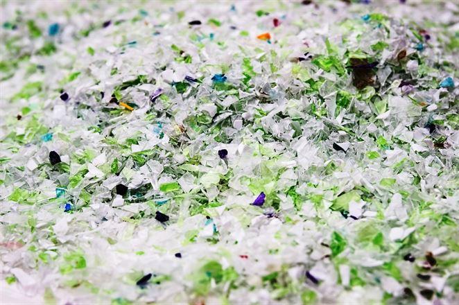 Zber a triedenie odpadu musia byť priority, ukázal prieskum medzi recyklátormi
