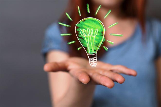 Kreatívne zadania aj praktické úlohy. ENVI-PAK sprístupnil vzdelávacie materiály