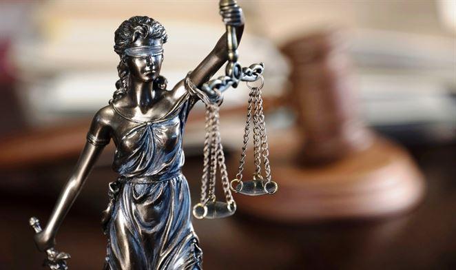 MŽP SR: Rozhodnutia úradu týkajúce sa Vassal EKO môžu byť nezákonné