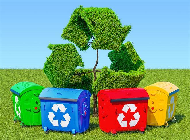 Pozvánka na EE CLUB: Odpadové a neodpadové plány