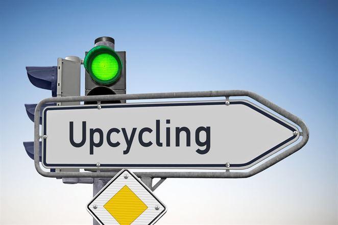 Prichádza Program predchádzania vzniku odpadu SR na roky 2019 – 2025