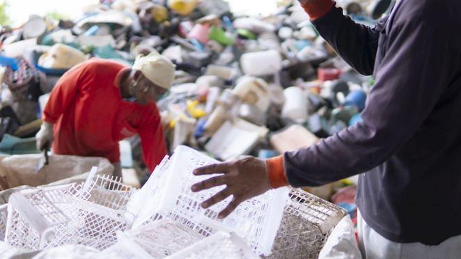 Čo prinesie transpozícia tzv. odpadového balíka?