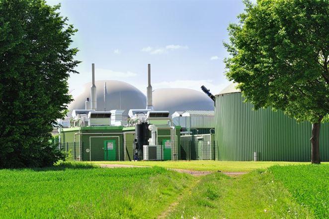 Koľko bioplyniek vďaka dotáciám pribudne, ministerstvo nevie. Podstatný bude prírastok kapacít