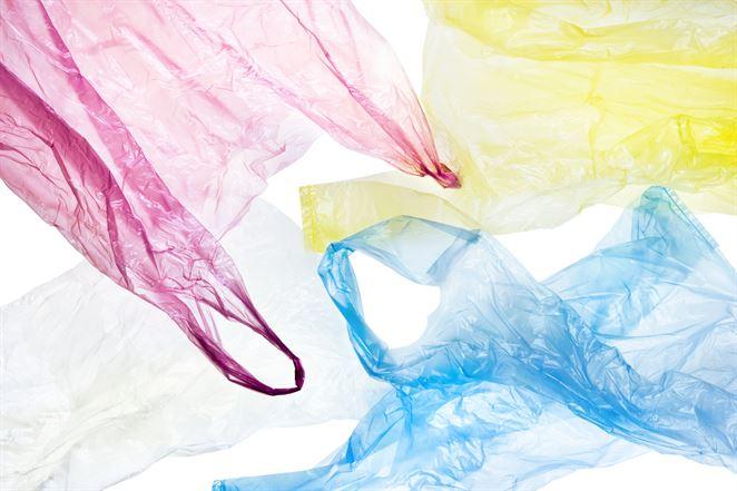 Plastics Cloud je platforma, ktorá bude zhromažďovať informácie o plastovom odpade