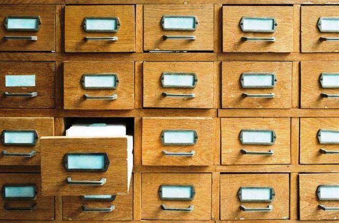 Ministerstvo spustí Informačný systém odpadového hospodárstva
