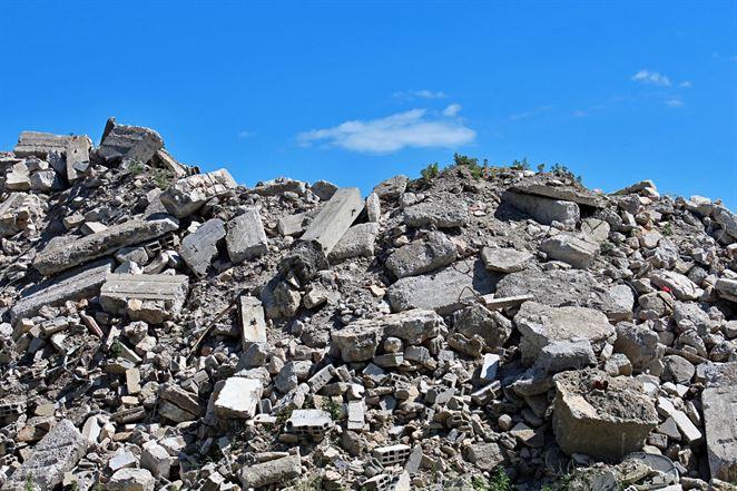 Slovensko väčšinu odpadových cieľov plní. Najdôležitejšie však nie