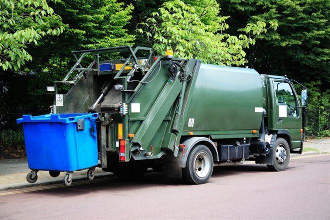 Komunálny odpad z Pezinka pôjde do Dubovej, o bioodpad sa postará EBA