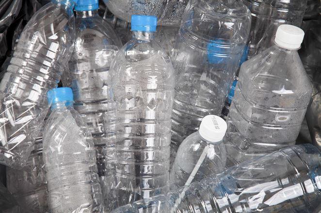 Recyklovateľný plastový tovar sa bude predávať s 10 % zľavou