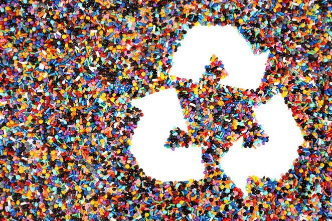Slovenský energetický a odpadový fond má v portfóliu prvú spoločnosť