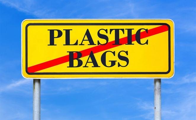Kotlebovci chcú meniť odstavec v zákone o odpadoch