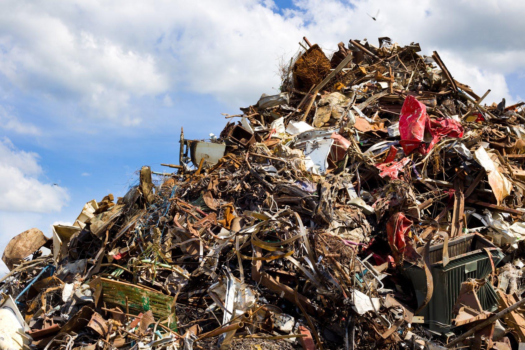 Vedci predstavili nové metódy rekuperácie vzácnych kovov z odpadu
