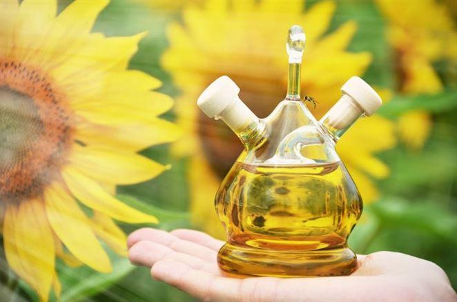 Chemicky spracovaný odpadový olej ako alternatívne palivo pre zariadenia na výrobu elektrickej energie