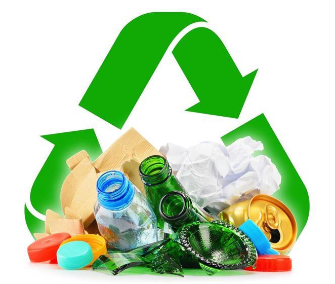 Ako ľahšie triediť odpad? Zjednodušiť systém chcú vo Veľkej Británii