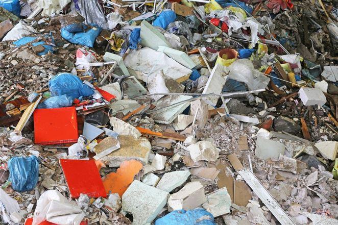 Stĺpček. Ako môžete uvažovať pri ochrane životného prostredia?