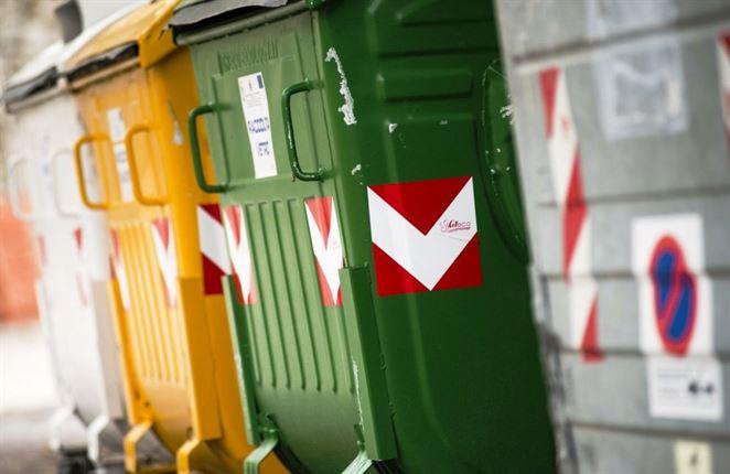 Odpadové hospodárstvo potrebuje zmeny. Analytici vydali 10 odporúčaní pre novú vládu