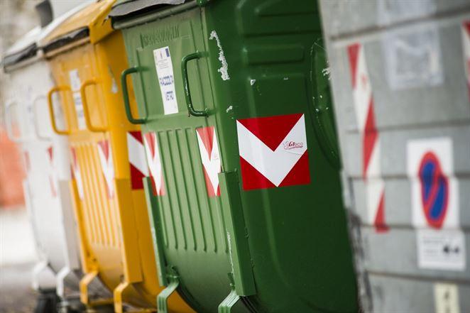 Občanov trápia aj odpady. Nová publikácia ukazuje príklady obcí