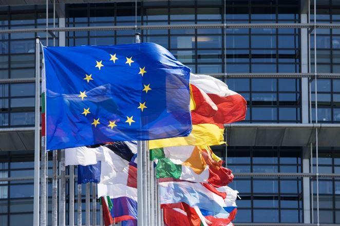 Zákazy jednorazových plastových výrobkov zničia spoločný trh, tvrdia slovenskí výrobcovia