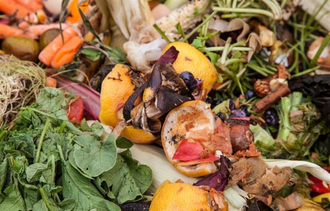 Obce získajú dotáciu na kuchynský bioodpad z envirofondu. Za akých podmienok?