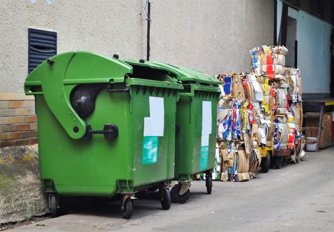 MŽP SR predstavilo novú vyhlášku k zákonu o odpadoch. Štandard zberu sa má počítať inak