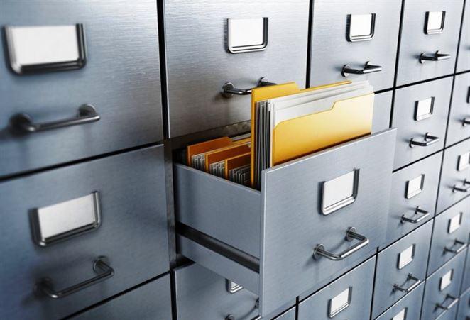 Výkazy odpadov sa v roku 2020 naďalej posielajú poštou na okresné úrady