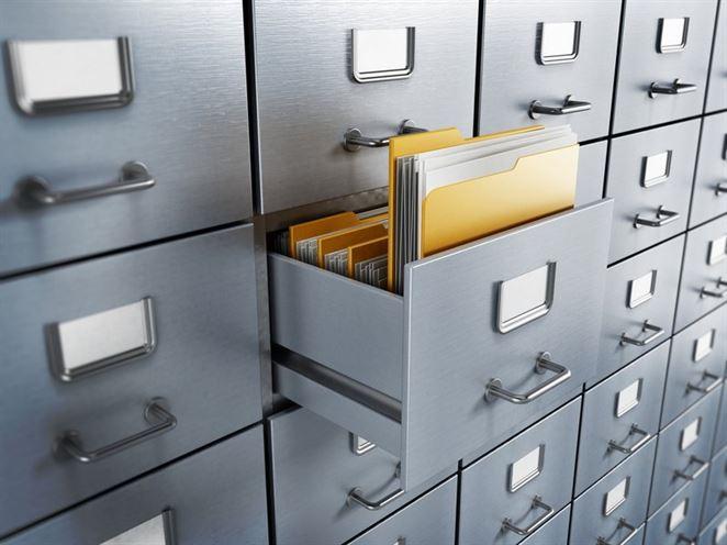 Ministerstvo spúšťa súťaž na informačný systém odpadov. Za 19 miliónov eur