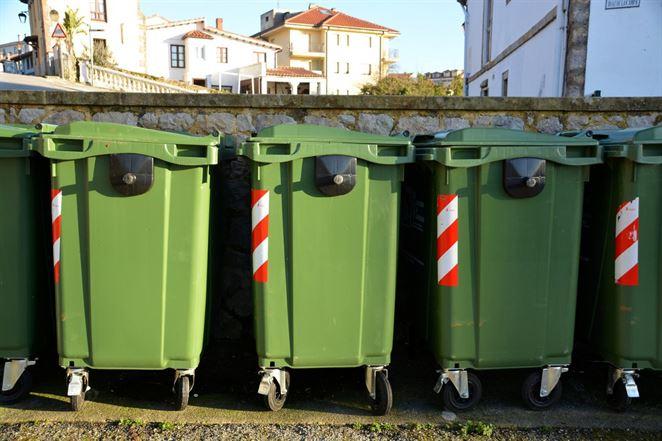 V Komárne bude s komunálnym odpadom pokračovať miestna firma