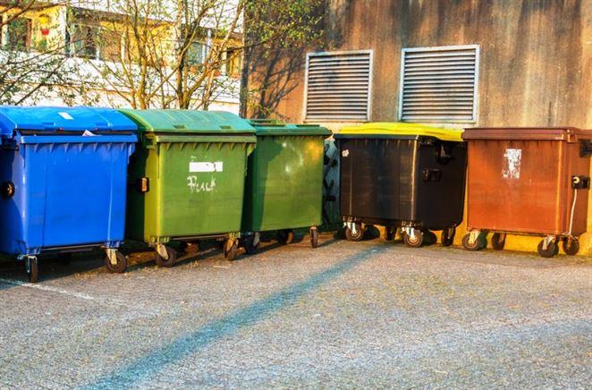 Prieskum odhalil, koľko ľudí na Slovensku triedi odpad a prečo niektorí netriedia vôbec