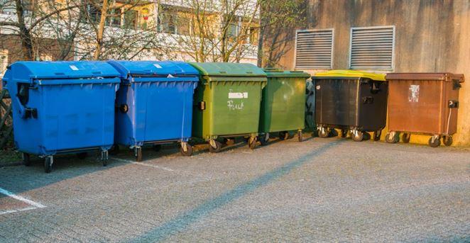 Je možné ušetriť za likvidáciu odpadu? Pozrite si príklad