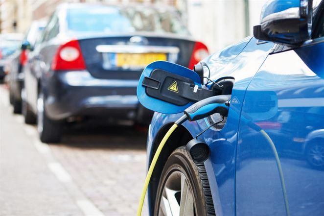 Názor. Pár informácií o dotáciách na elektromobily, ktoré ste možno nevedeli