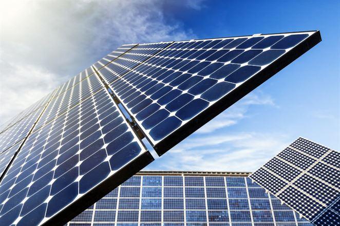 Do roku 2027 bude trh recyklácie solárnych panelov rapídne narastať