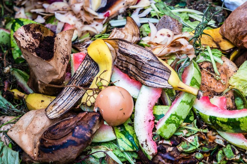 """Mesto rozdáva obyvateľom """"štartovacie balíčky"""" na zber kuchynského bioodpadu"""