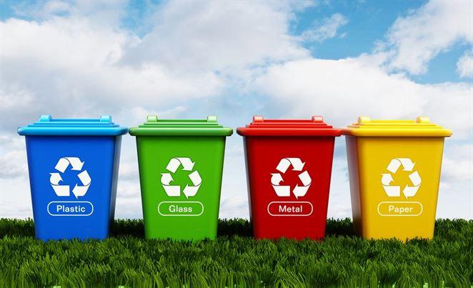 Ktoré mestá a obce triedia odpad najlepšie? Pozrite si rebríček OZV ENVI - PAK