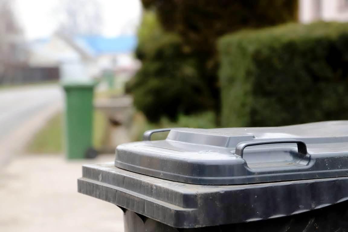 Produkcia odpadu na Slovensku raketovo rastie. Prognóza do budúcnosti nikoho nepoteší