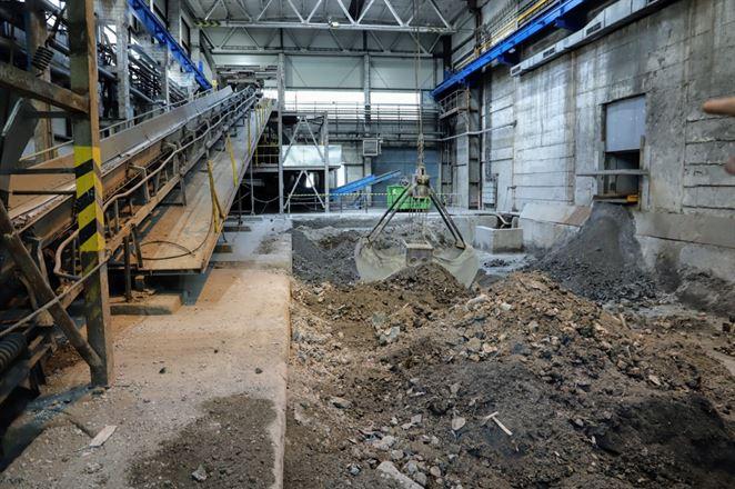 Európskym recyklátorom chýbajú recyklačné a zhodnocovacie kapacity