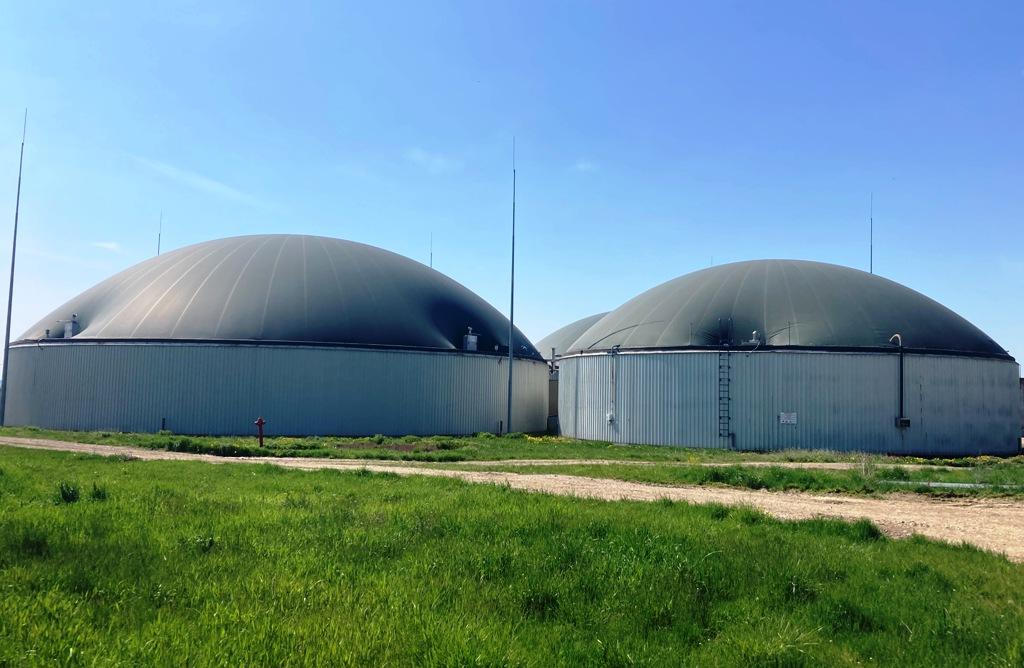 Pozvánka na odbornú konferenciu: Povinnosti prevádzkovateľov bioplynových staníc 2021