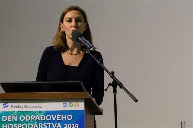Annamária Tóthová