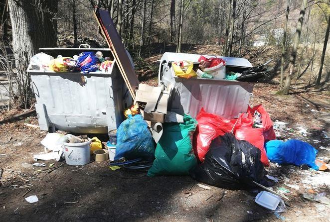Menšie obce by mali obstarávať zber odpadu spoločne, navrhujú analytici