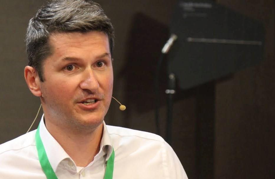 Michal Sebíň: Systém je nestabilný na úrovni obcí, treba to zmeniť (VIDEO)