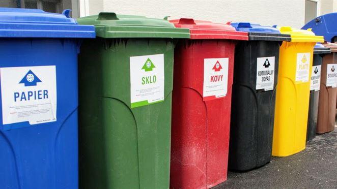 Zákon č. 79/2015 o odpadoch. Prečítajte si aktuálne znenie