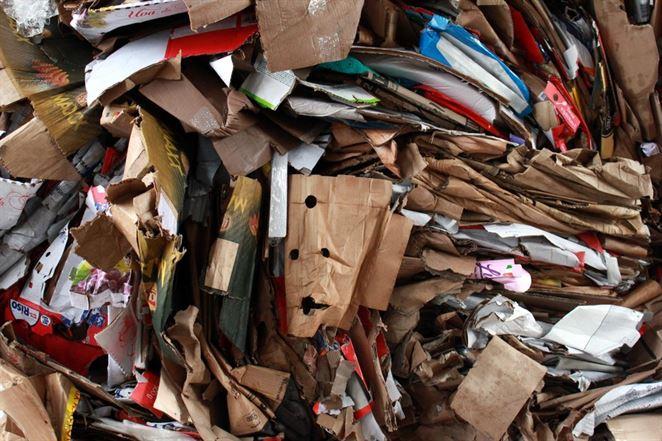 Názor. Čudné zmeny v praxi SIŽP a MŽP SR vo vzťahu k niektorým aspektom rozšírenej zodpovednosti výrobcov v oblasti odpadov z obalov