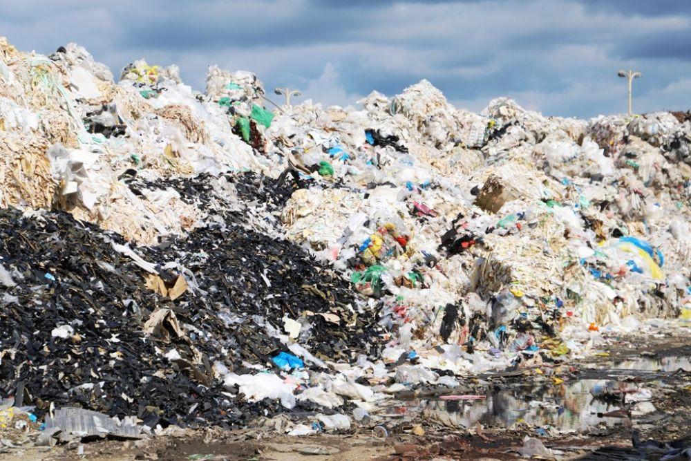 Je mechanicko-biologická úprava odpadov ekologická?