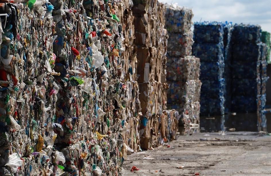 Koľko stojí nakladanie s odpadom v Česku? V nákladoch výrazne vedie jedna položka