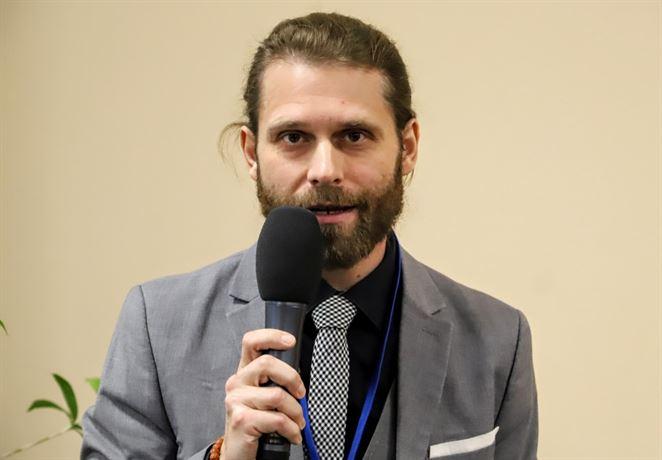 Peter Šimurka
