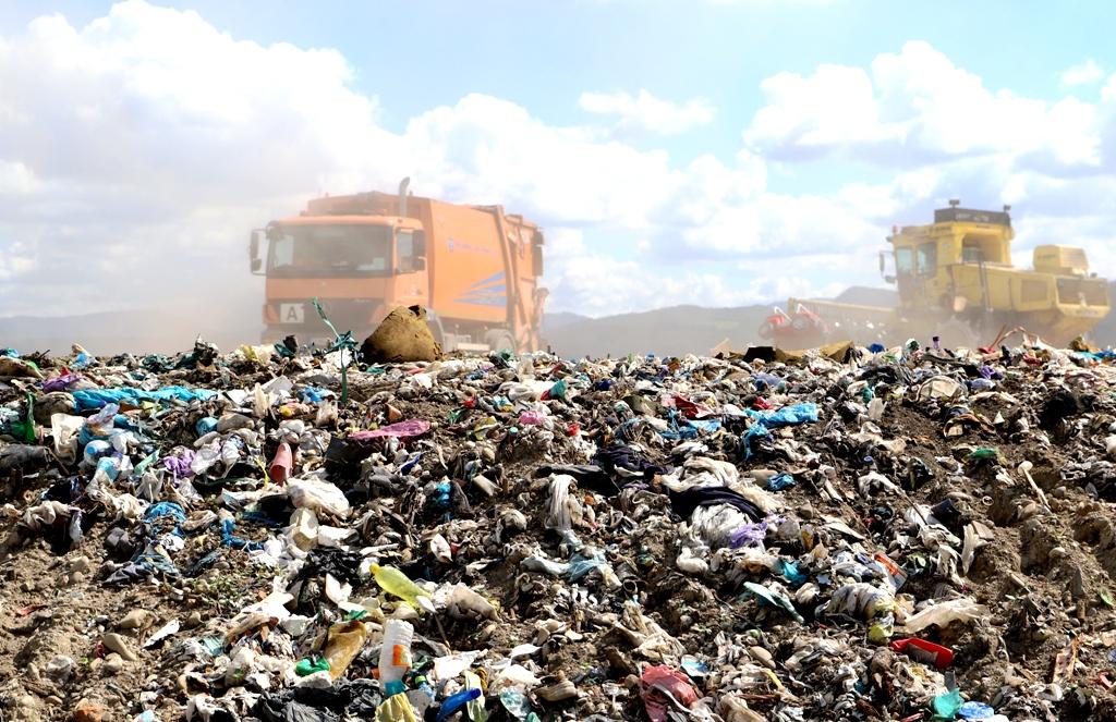 Skládku odpadov pri Senci chcú výrazne rozšíriť. Ministerstvo určilo 17 požiadaviek