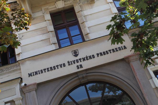 Podporu z Modernizačného fondu žiada 30 firiem. Ich zámery posúdi medzirezortná komisia