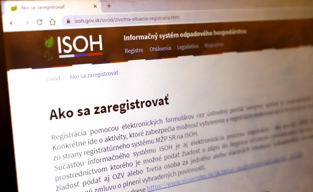 ISOH z nás robí rukojemníkov, tvrdia OZV. Ministerstvo chystá trestnoprávne kroky